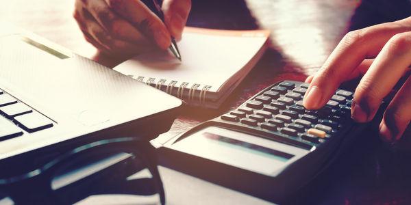Odwrócona hipoteka – co to jest? Sprawdź, jak działa odwrócony kredyt hipoteczny