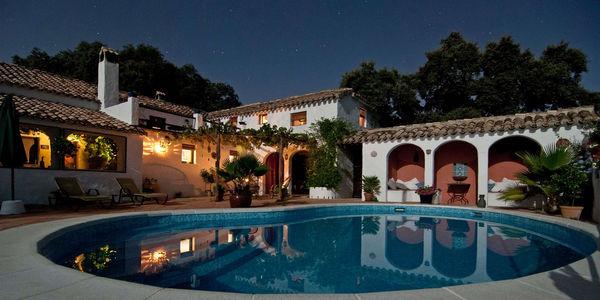 Mieszkanie w stylu hiszpańskim ‒ inspiracje