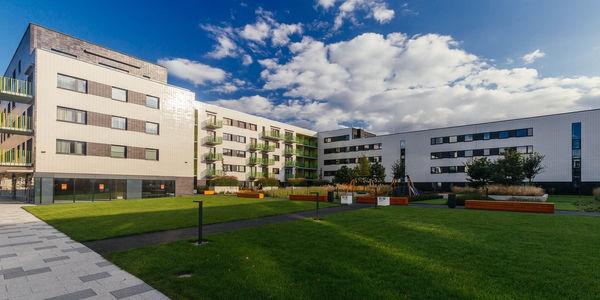 Bronowice-Mydlniki – mieszkania. Dlaczego warto zamieszkać w tej lokalizacji? [Przewodnik]