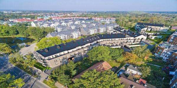 Inwestycja Miesiąca we Wrocławiu — styczeń 2019!