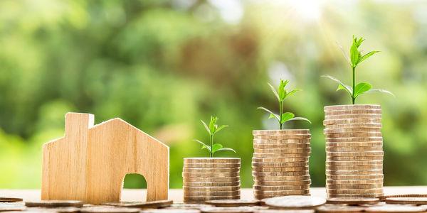 Koszty transakcyjne przy zakupie mieszkania
