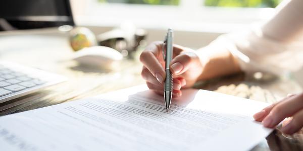 Umowa najmu z 2 najemcami – na co zwrócić uwagę?
