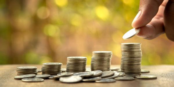 Jak kupić mieszkanie za gotówkę?