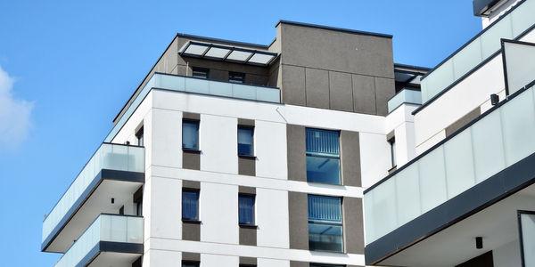 Czy warto kupić mieszkanie na kredyt pod wynajem?