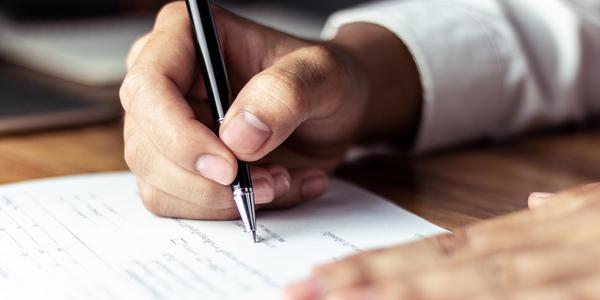 Wypowiedzenie umowy najmu przez wynajmującego – kiedy i na jakich zasadach jest możliwe?