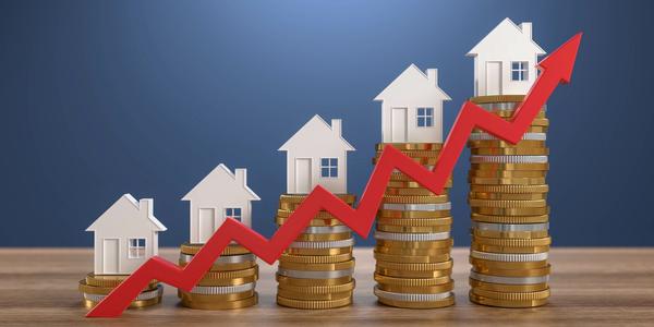 Po ile, czyli o cenach nieruchomości