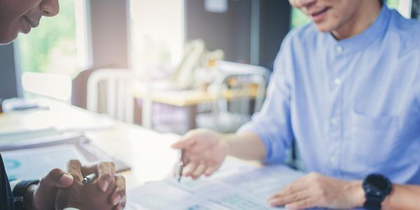 Ranking kredytów hipotecznych wrzesień 2020 – jaki wkład własny oferują banki?