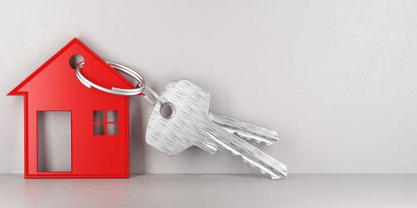 5 pytań do dewelopera Develia. Opinie i najważniejsze informacje o rynku nieruchomości okiem dewelopera
