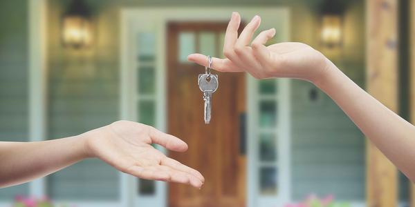 Odbiór mieszkania przed pozwoleniem na użytkowanie – czy to możliwe i z jakimi konsekwencjami się wiąże?
