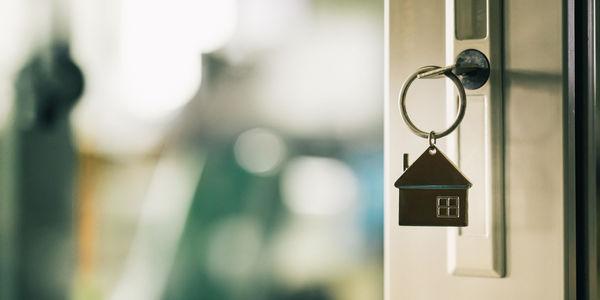 Ranking kredytów hipotecznych 2020 – najlepsze oferty w maju
