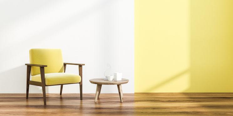Mieszkanie w stylu minimalistycznym – aranżacje