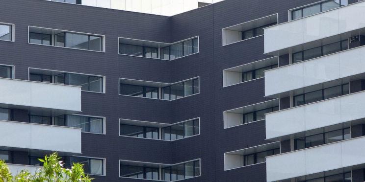 Najtańsze mieszkania we Wrocławiu — aktualne zestawienie wszystkich dzielnic