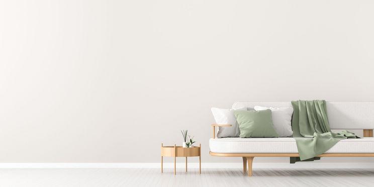 Jak urządzić mieszkanie w stylu skandynawskim – inspiracje
