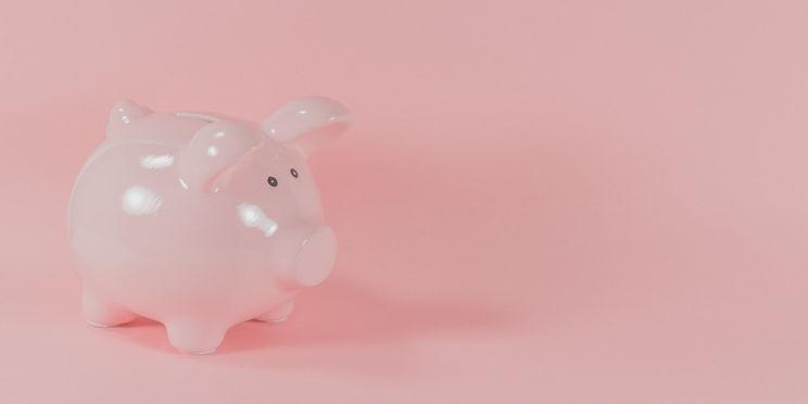RRSO a kredyt hipoteczny. Jak wskaźnik RRSO wpływa na koszt hipoteki?