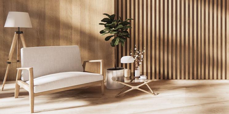 Mieszkanie w stylu japońskim – inspiracje