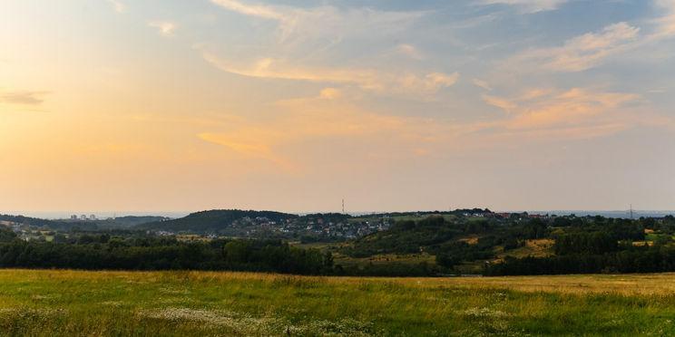 Soboniowice-Kosocice-Rajsko – mieszkania. Dlaczego warto zamieszkać w tej lokalizacji? [Przewodnik]