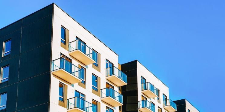 Jak rozliczyć wynajem mieszkania?