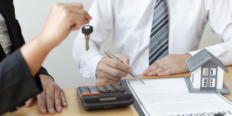 Wcześniejsza spłata kredytu hipotetycznego a odsetki – co musisz wiedzieć?