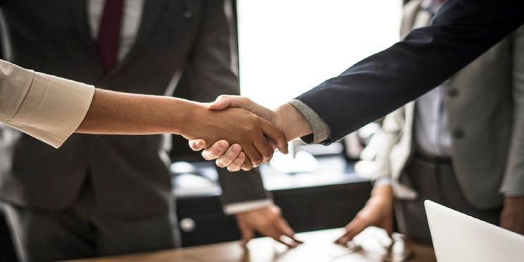 Dlaczego opłaca się odwiedzać biura sprzedaży inwestycji?