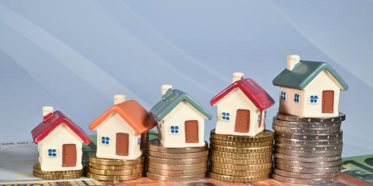 Deweloperski Fundusz Gwarancyjny – czym będzie i jak ma chronić kupujących?