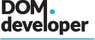 DOM.developer