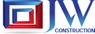 J.W. Construction Holding