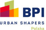 BPI Real Estate Poland