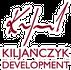 Kiljańczyk Development