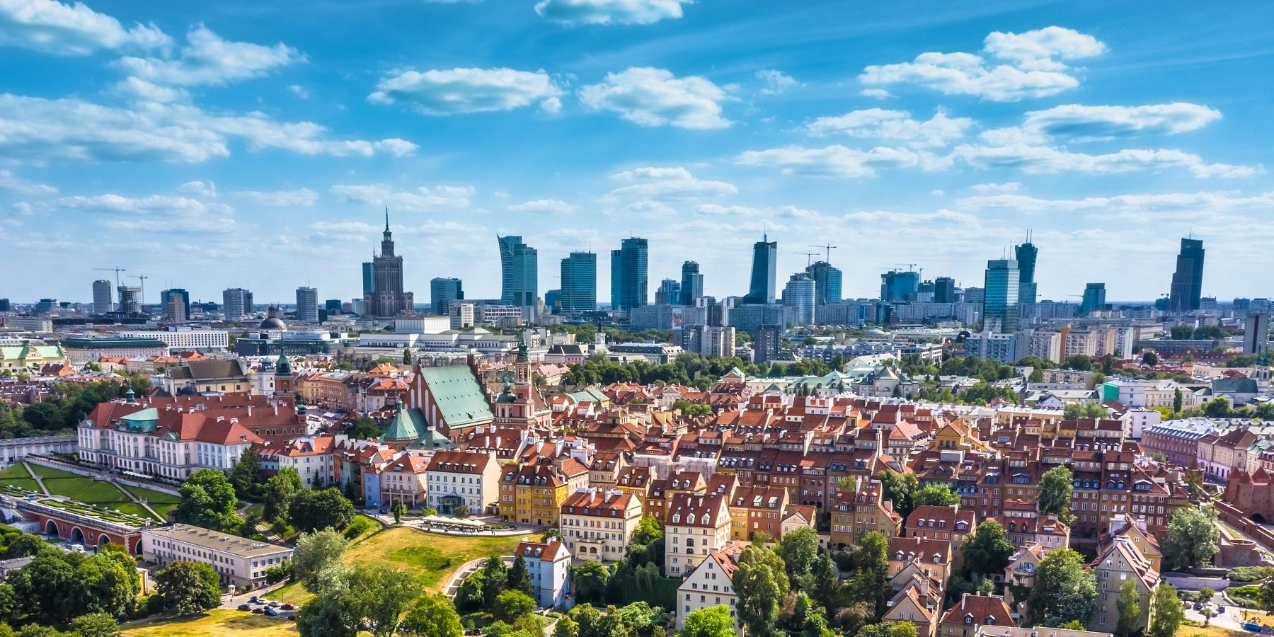 Archiwalne: Ostre Koo/ SIngle Speed Warszawa Praga-Pnoc