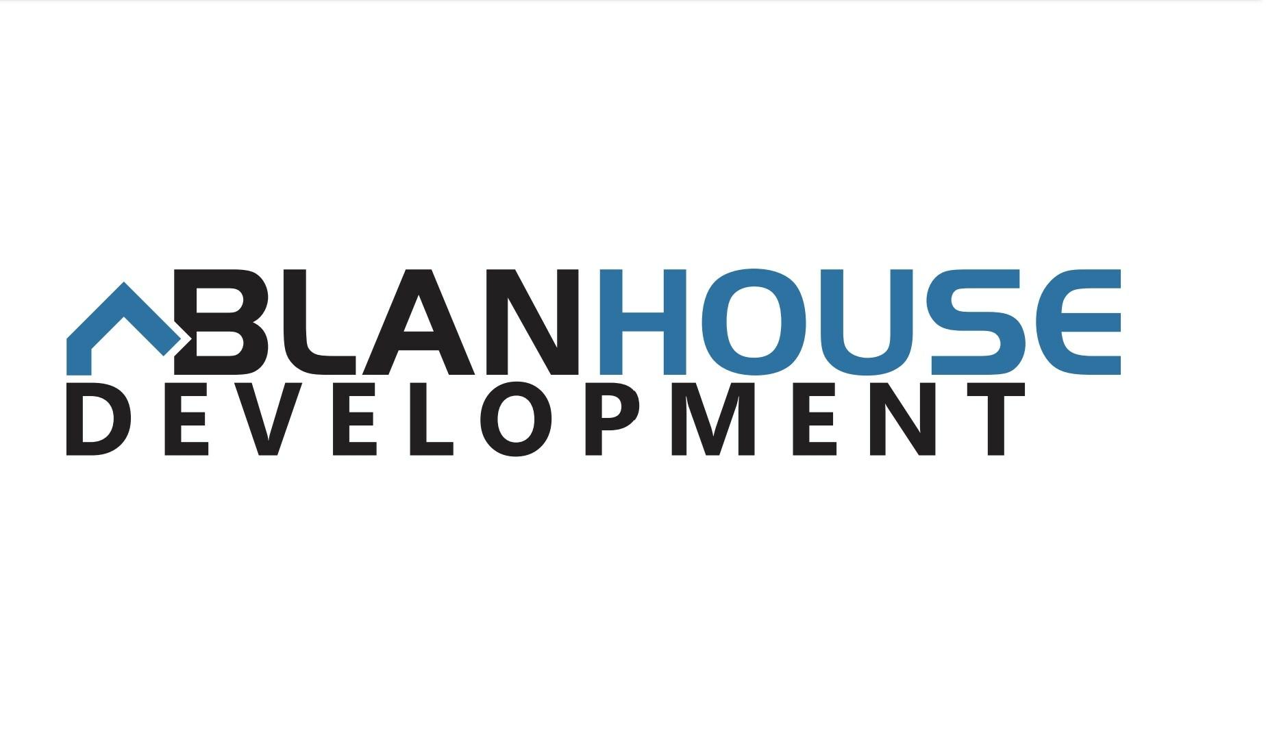 Blanhouse Development