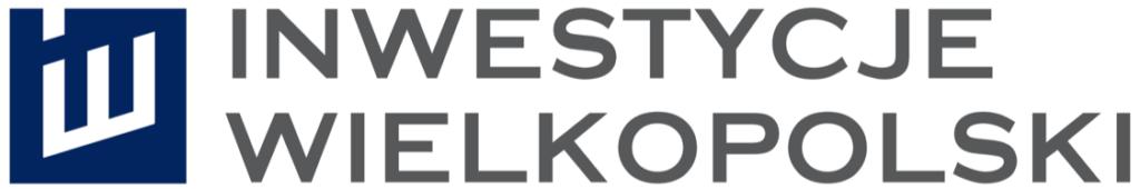 Inwestycje Wielkopolski