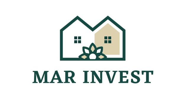 Mar Invest