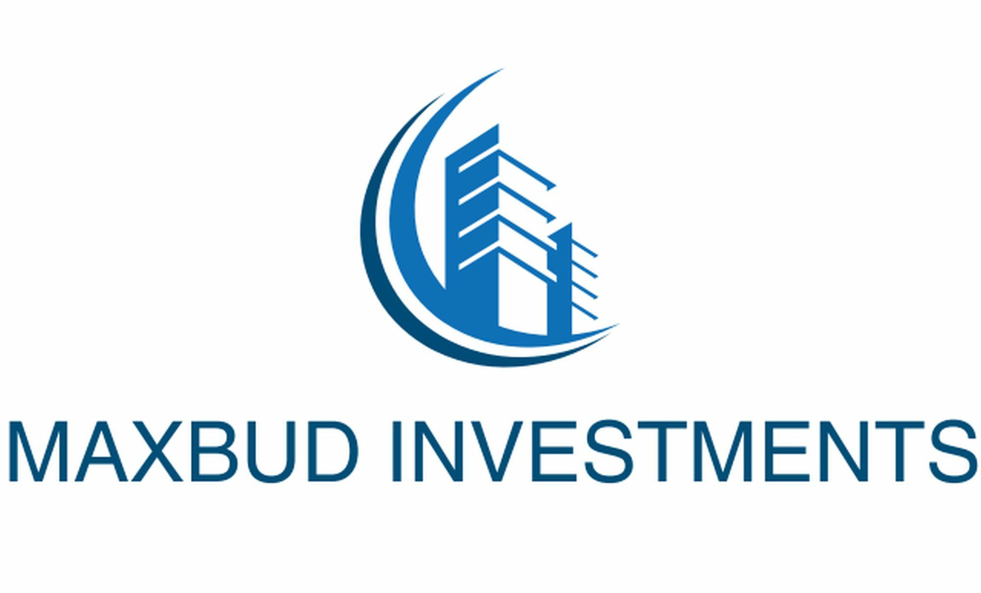 Maxbud Investment