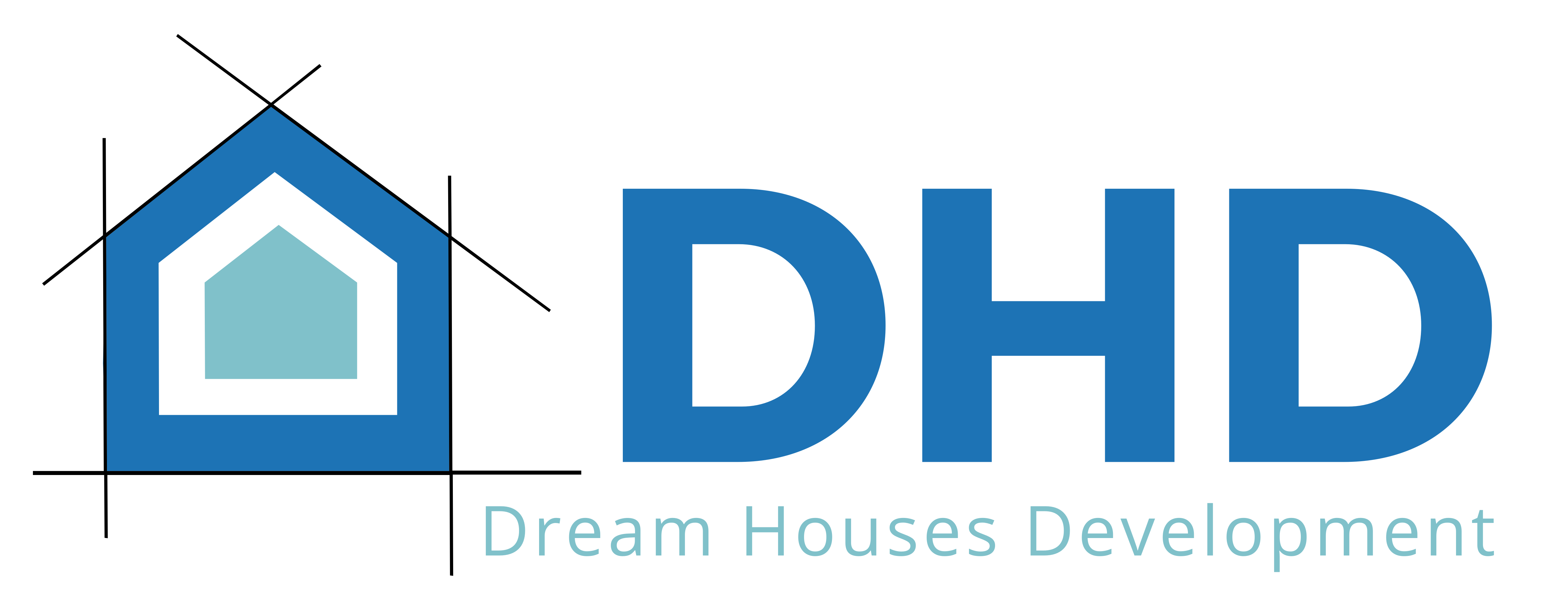 Dream Houses Development