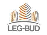 LEG-BUD