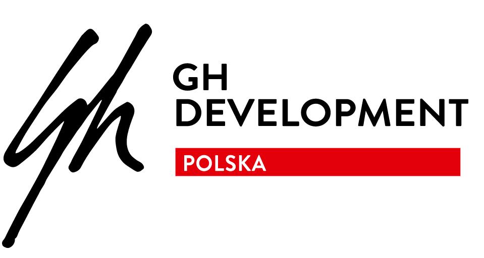 GH Development