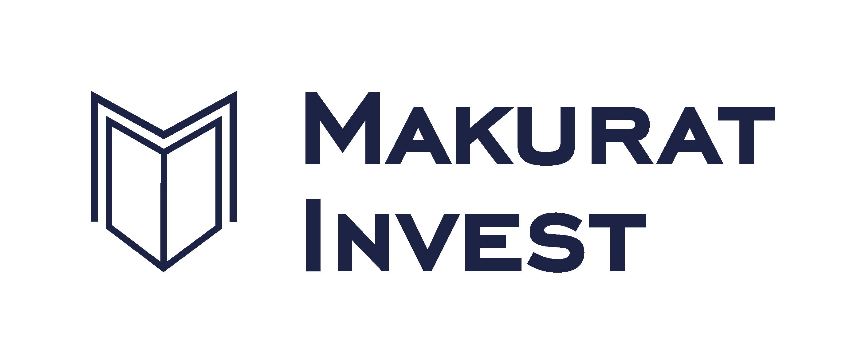 Makurat Invest