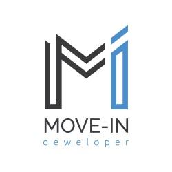 Move-In Sp. z o. o.