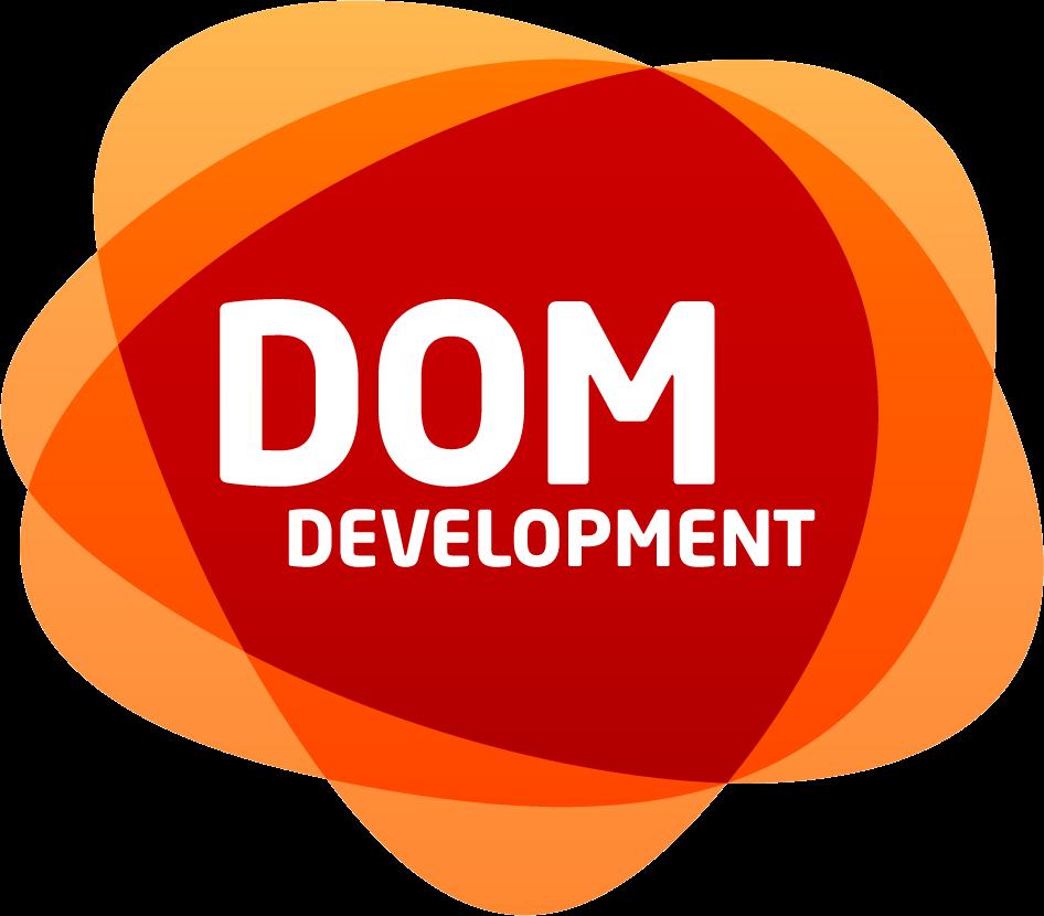Dom Development Wrocław