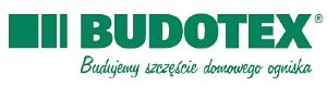 Budotex