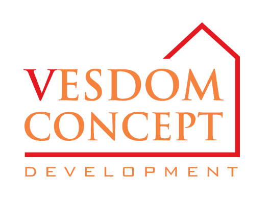 Vesdom Concept Development