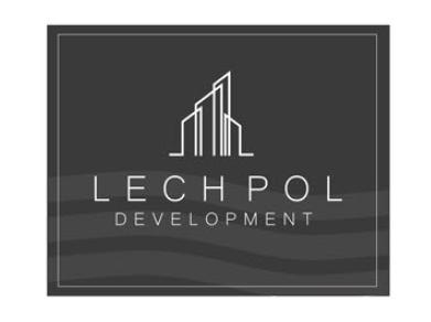 Lech Pol
