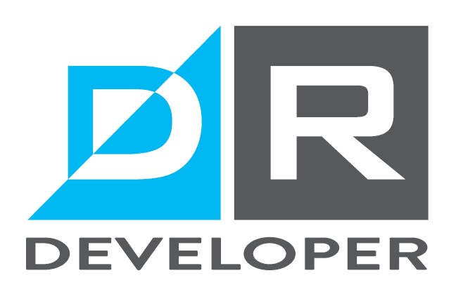 DR Developer