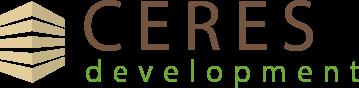 Ceres Development