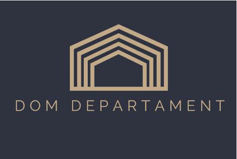 Dom Departament