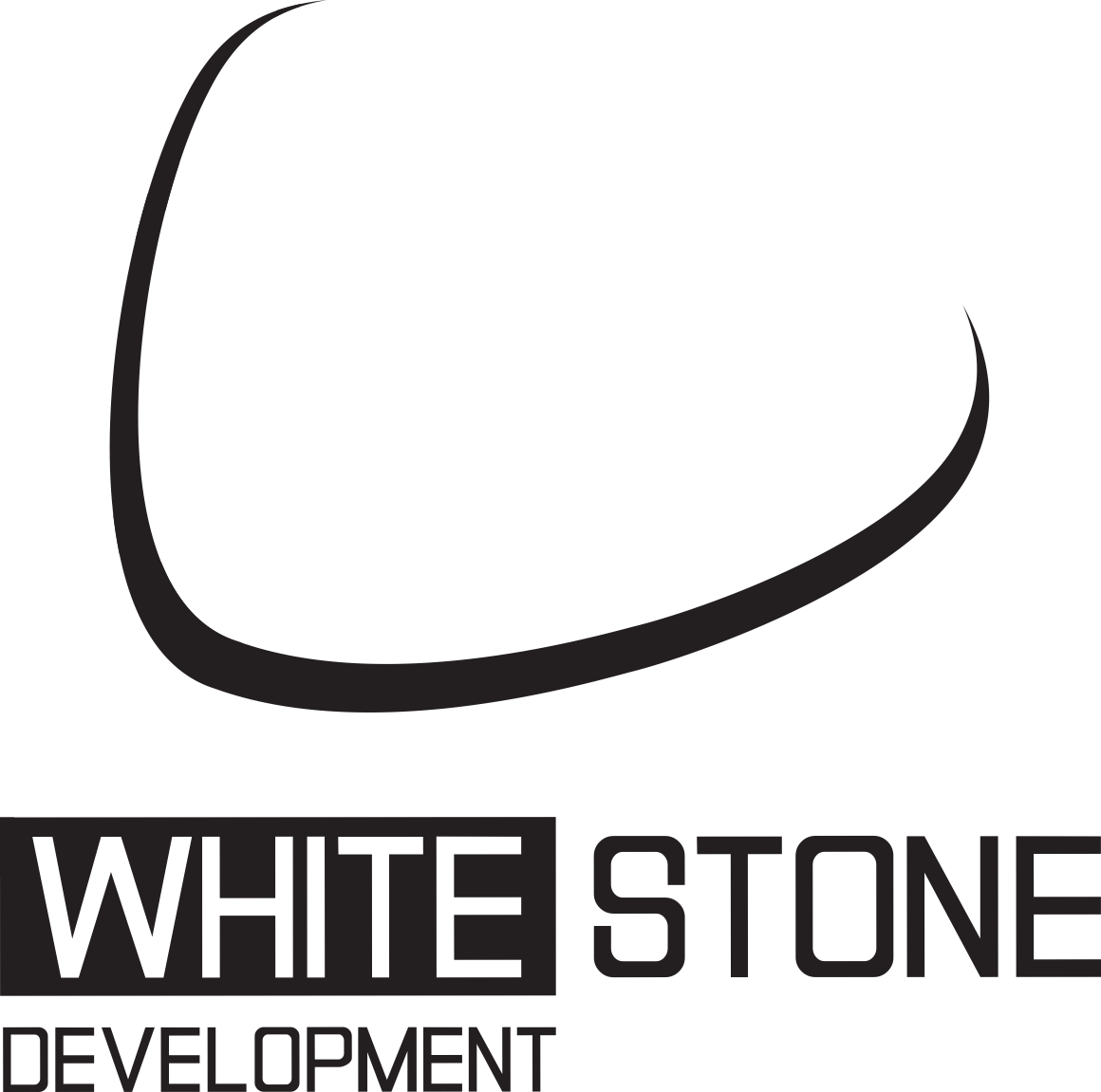 White Stone Development