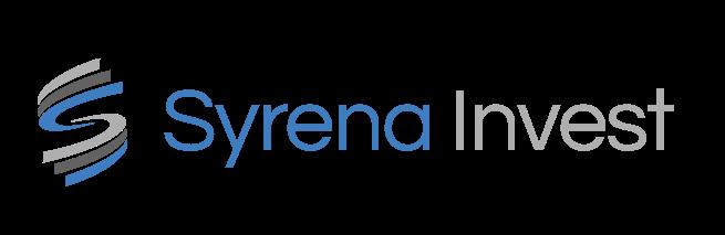 Syrena Invest