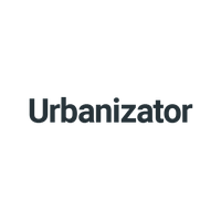 Urbanizator