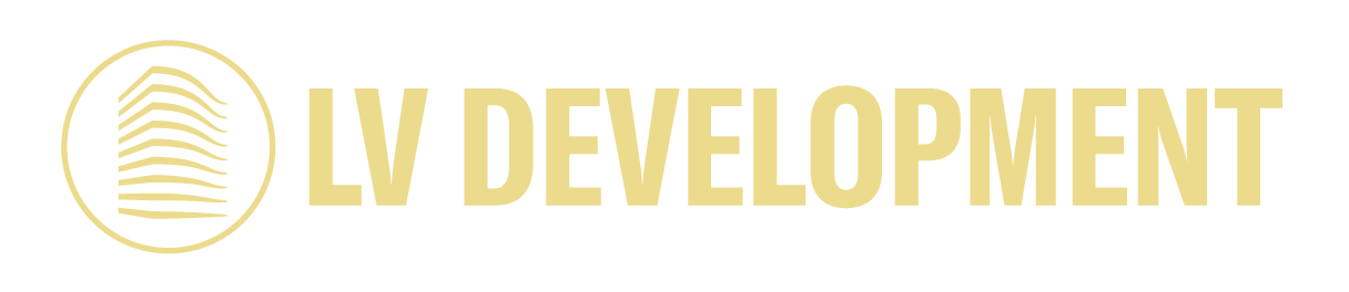 LV Development