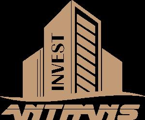 Antrans Invest